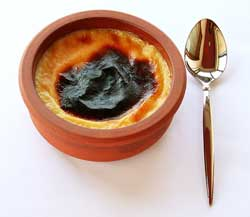 sutlac-yemek