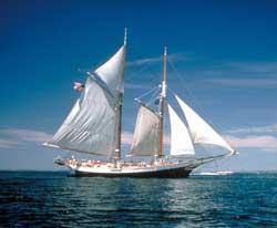 tekne-ile-denize-acilmak