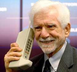 telefonla-konusmak