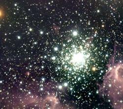 teleskopla-yildizlara-bakmak
