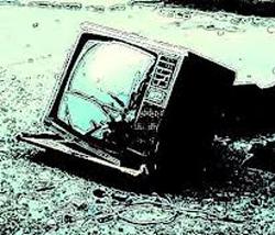 televizyon-kirmak