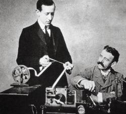 telgraf-almak