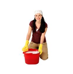 temizlik-yapmak