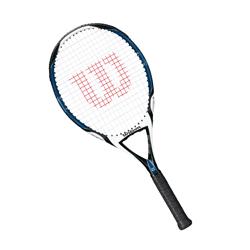 tenis-raketi