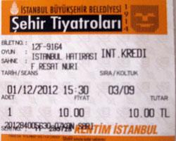 tiyatro-bileti