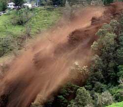 toprak-kaymasi