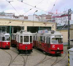 tramvay-yolu