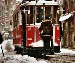tramvaya-binmek