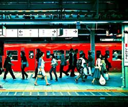 tren-istasyonu