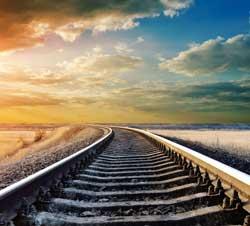 tren-yolu