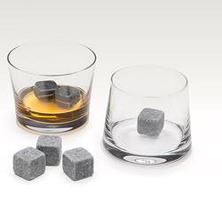 viski-bardagi