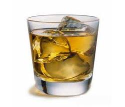 viski-icmek