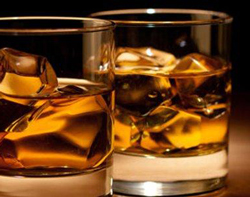 viski-ikram-etmek