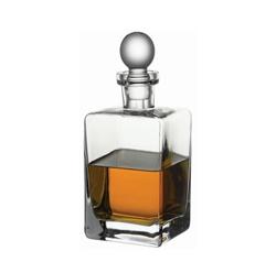 viski-sisesi