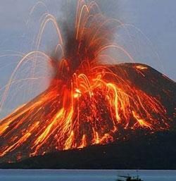 volkan-patlamasi