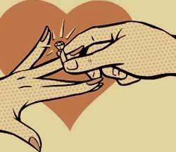 yasli-erkekle-evlenmek