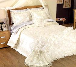 yatak-ortusu