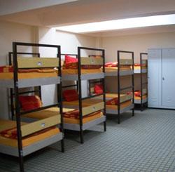 yatakhane