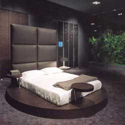 yatakta-kil-gormek