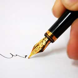 yazi-kalemi