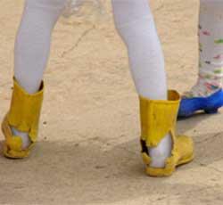 yirtik-ayakkabi
