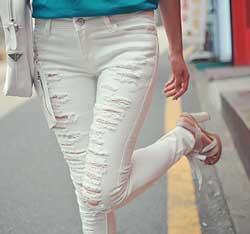 yirtik-pantolon