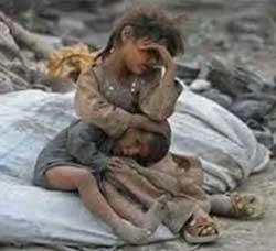 yoksulluk