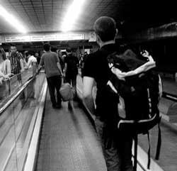 yolculuk-yapmak