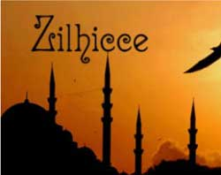 zilhicce-ayi
